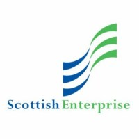 Scottish Enterprise : Innovation