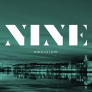 NINE Innovation