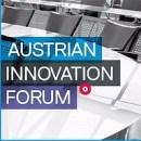 Austrian Innovation Forum