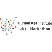 HUMAN AGE INSTITUTE TALENT HACKATHON 2017