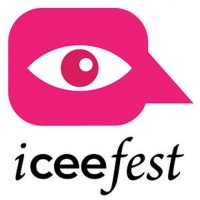 ICEE Fest : Interactive Central & Eastern Europe Festival