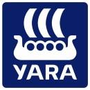 Innovation Manager YARA International