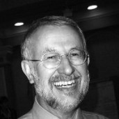 "Ambassador New-Zealand and ""Cluster Development"" : Ifor Ffowcs-Williams"