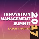 Innovation Management Summit LATAM