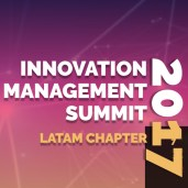 Innovation Management Summit LATAM