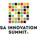 SA Innovation Summit