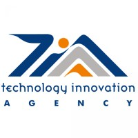 Technology Innovation Agency - South-Africa
