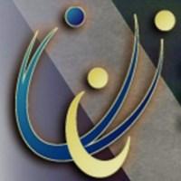 Institute of Inventors and Innovators