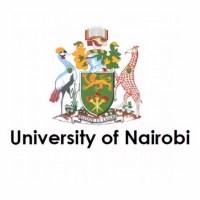 MSc. IN ENTREPRENEURSHIP AND INNOVATIONS MANAGEMENT - Nairobi - Kenya