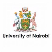 MSc. IN ENTREPRENEURSHIP AND INNOVATIONS MANAGEMENT - Nairobi - Kenya