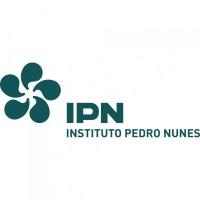 IPN Incubator - Instituto Pedro Nunes