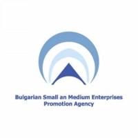 National Innovation Fund - Bulgaria