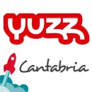 Yuzz Cantabria