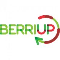BERRIUP