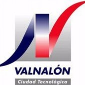 Valnalon Technology Center