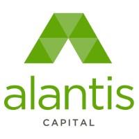 Alantis Capital