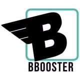 BBOOSTER