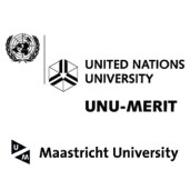 United Nations University - Maastricht Economic and social Research institute on Innovation and Technology (UNU-MERIT)