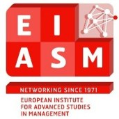 EIASM 9th Workshop on Top Management Teams and Business Strategy Research