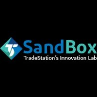 TradeStation SandBox
