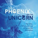 The Phoenix and the Unicorn
