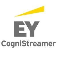 EY CogniStreamer