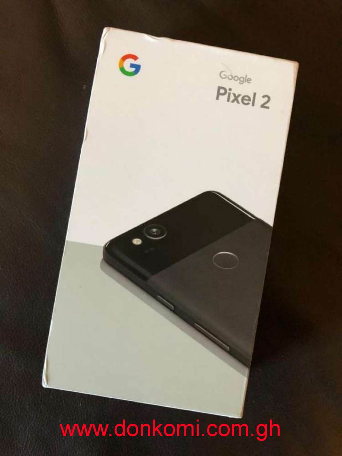 Neat Google Pixel 2 64gb