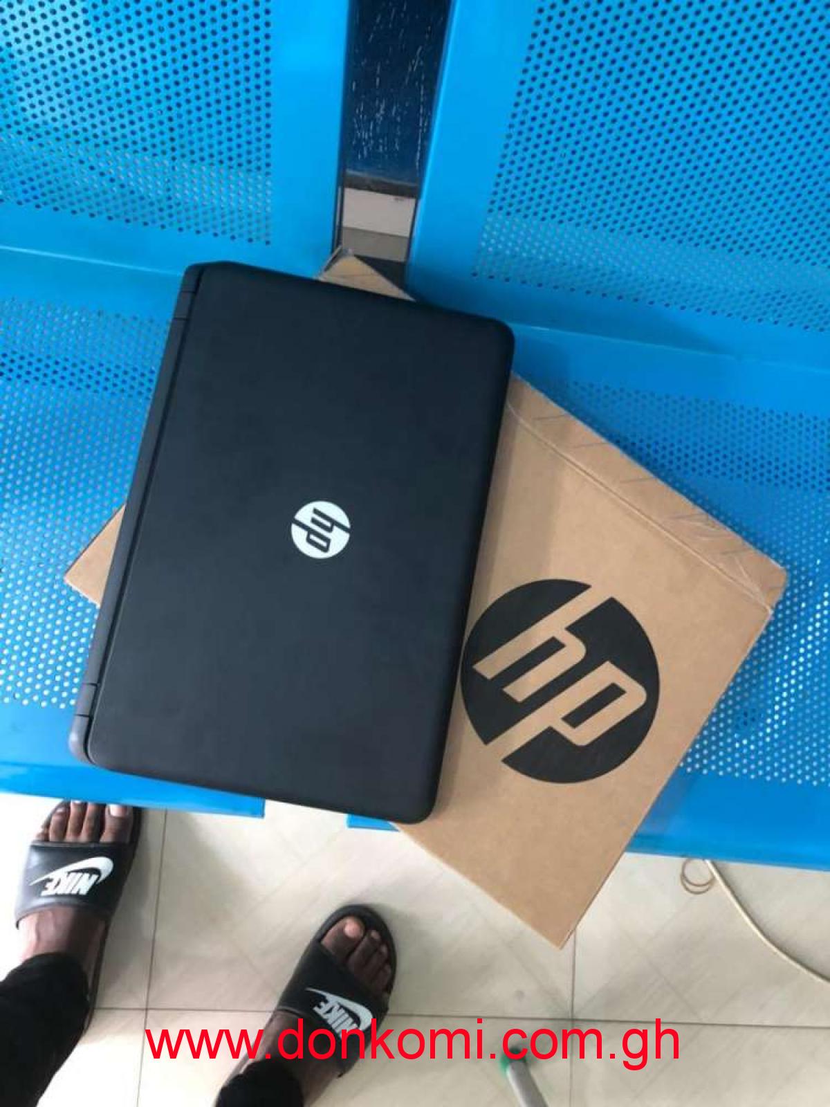 Brand New HP Pavilion 15 core 2 Duo