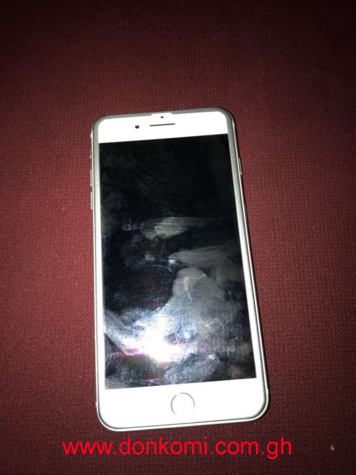 Iphone seven plus