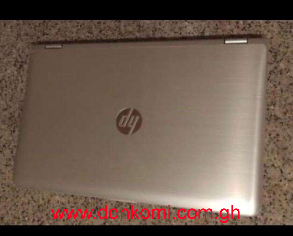 Hp  laptop Core