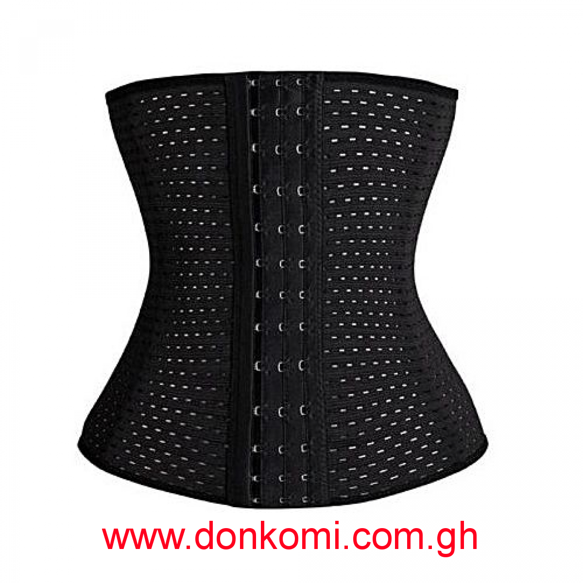 Exceptional Waist and Tummy Trainer