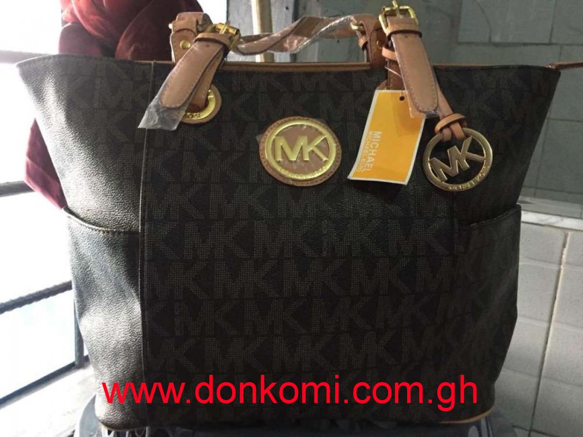 Designer Bags!