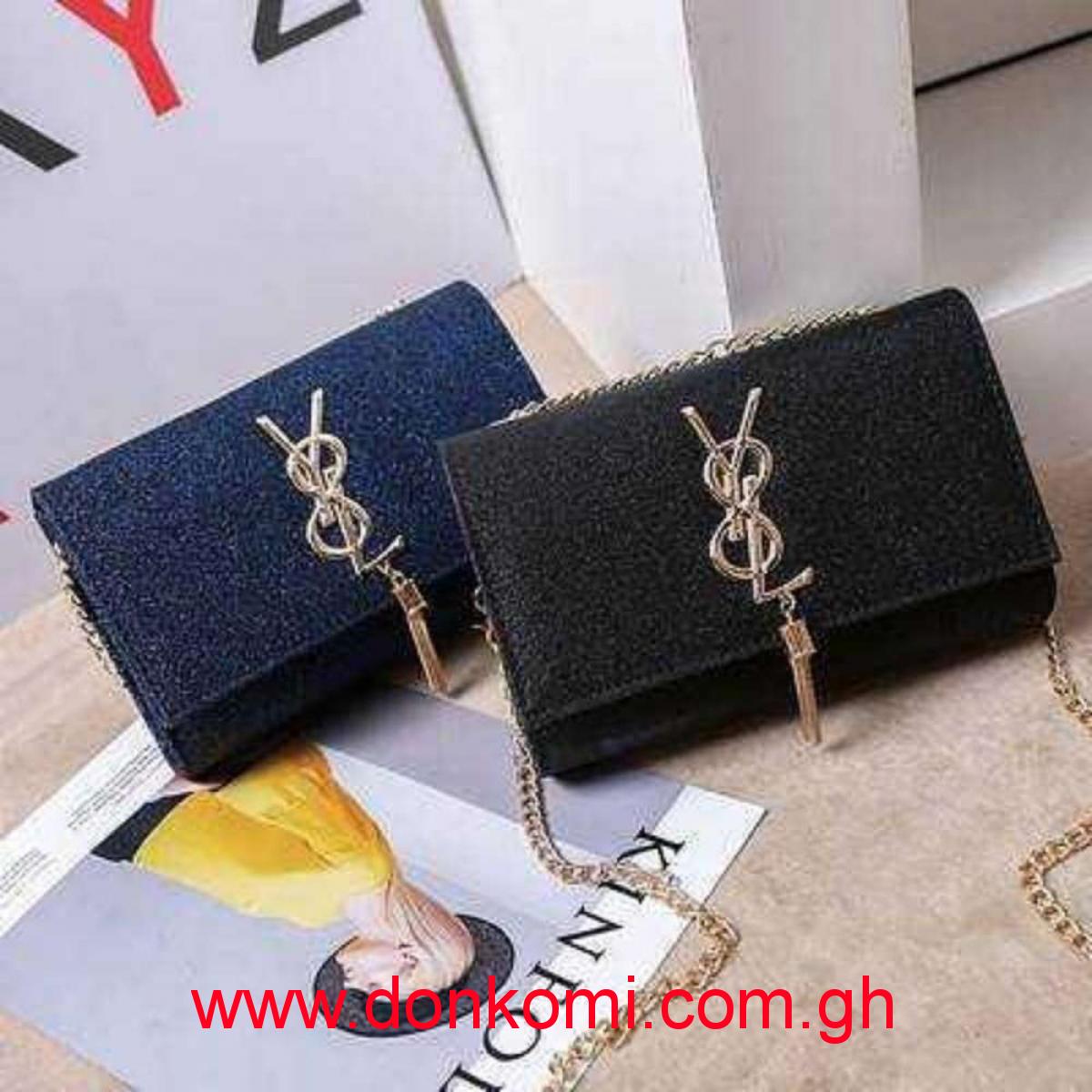 YSL bag/purse
