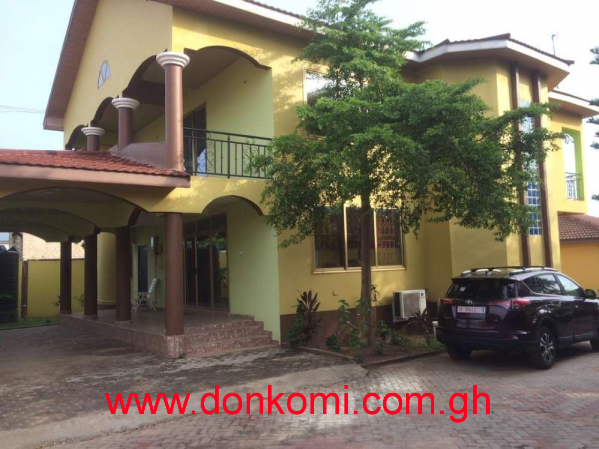 2 bedroom  self contained for rent