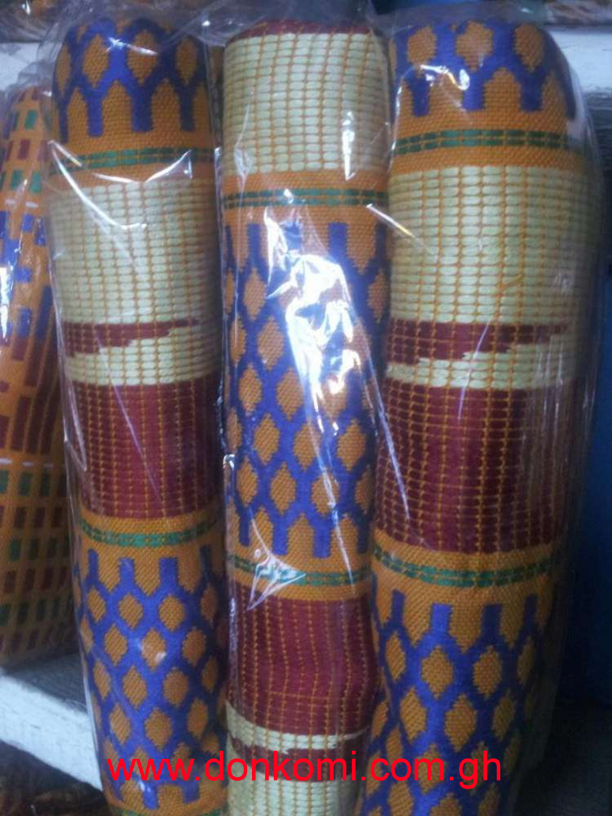 Buy kate from kate home for your traditional wedding