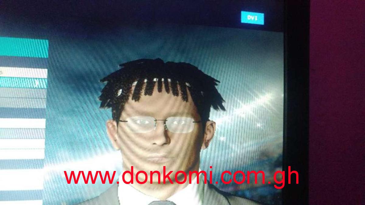 Looking for men dreads fixer