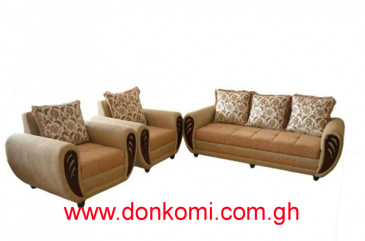 Quality and Morden furniture