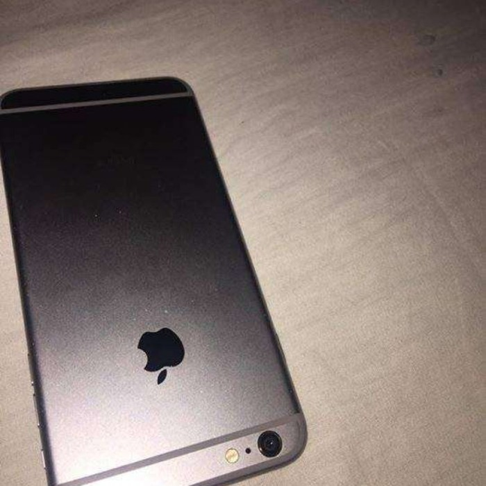 iphone 6 fresh use for only 4days