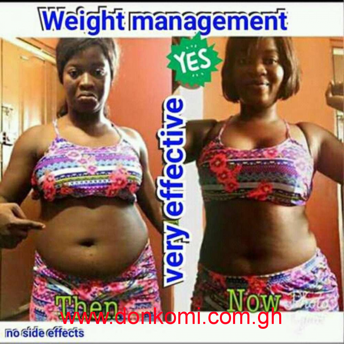 Tummy Flatteing Natural Products