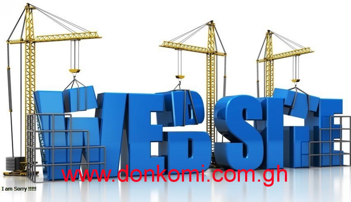 Advanced Website Design & Payment Integration