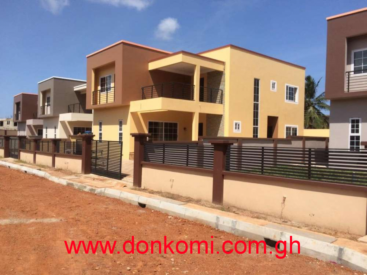 3 bedroom house for sale