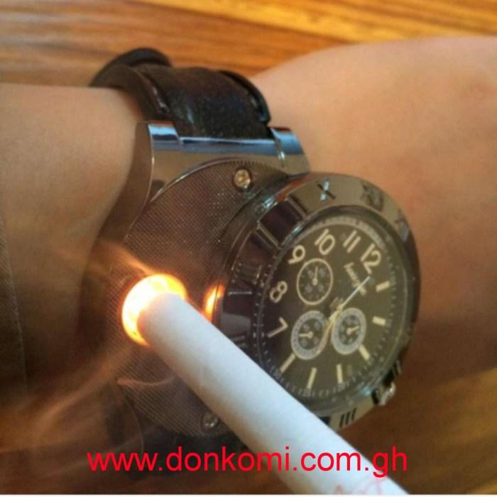 Electronic-Cigar