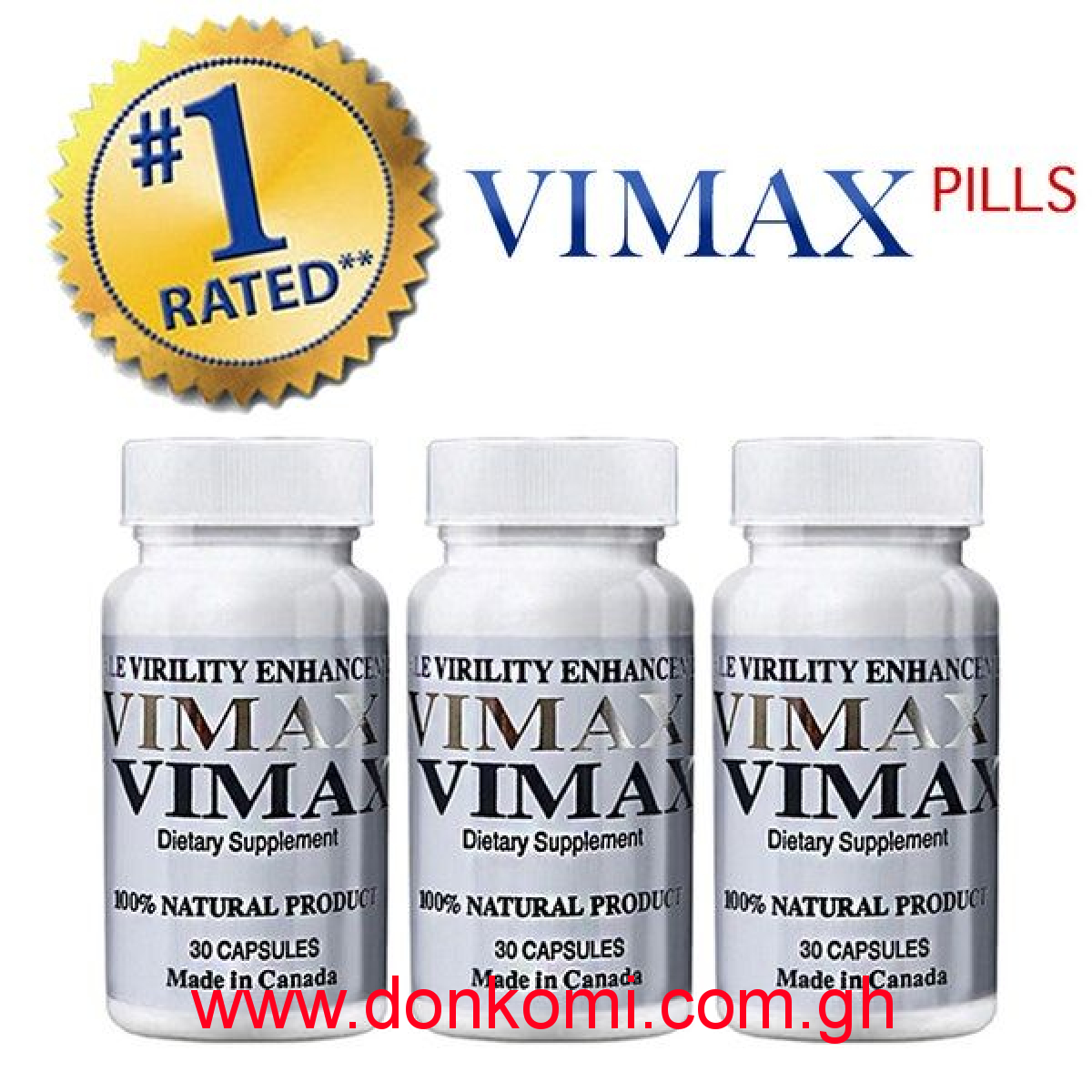 Vimax Penis Enlargement Herbal Capsules...Call/Whatsaap 0552236932