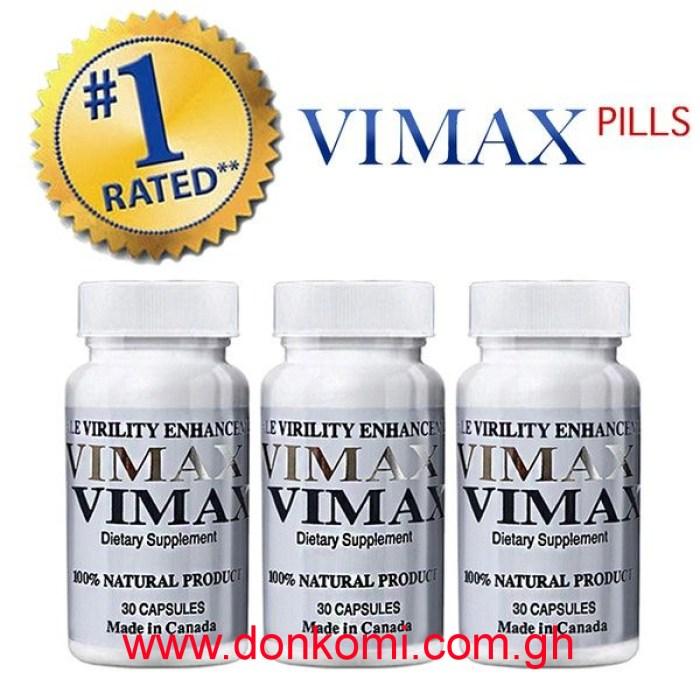 Vimax Penis Enlargement Herbal Capsules...Call/Whatsaap 0552236932