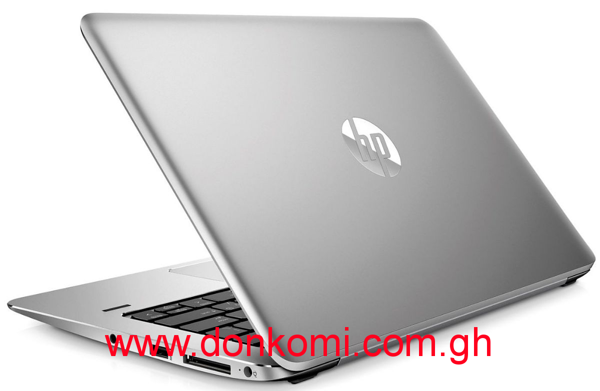 ELITEBOOK FOLIO 1020 G1
