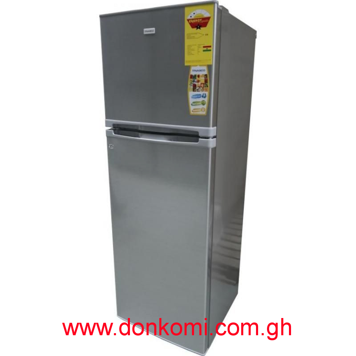 NASCO NASF2-45 FRIDGE