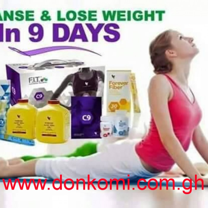 Weight Management Product!!
