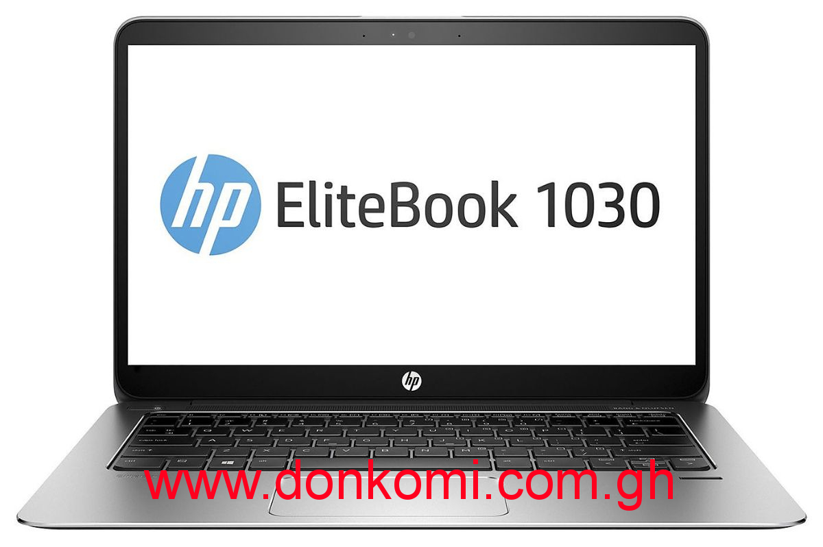 HEWLETT PACKARD ELITEBOOK 1030 G1