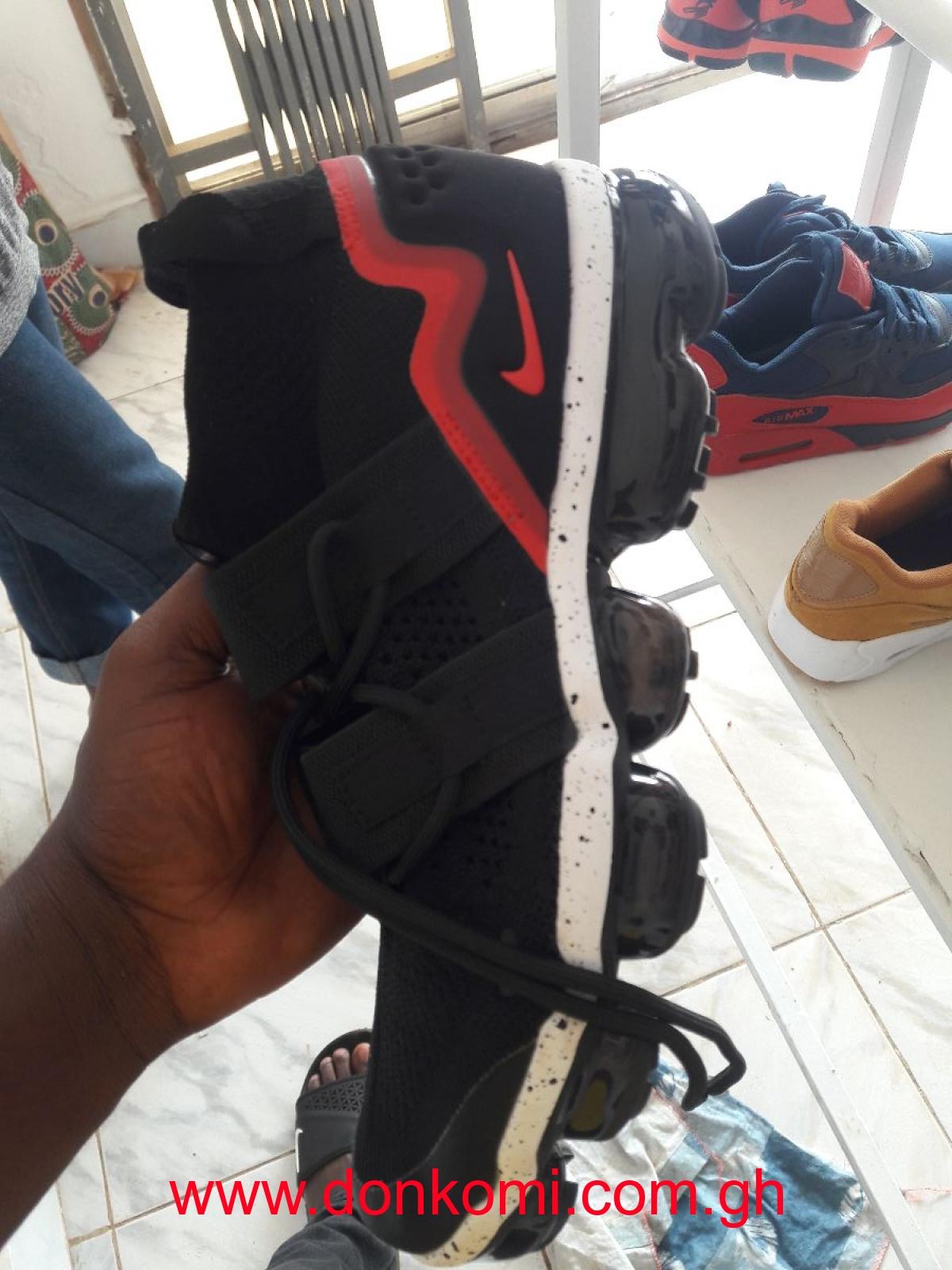 Nike VapourMax for men