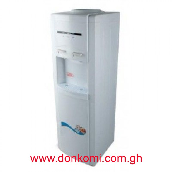 NASCO 4.9L Water Dispense